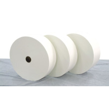 Tela no tejida para toallitas húmedas Aplicación