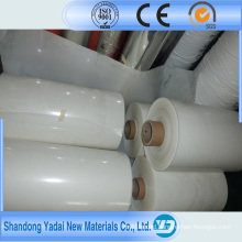 Shrink Film Manufacture in China (PE/PVC/ Stretch film)
