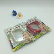 Anti moustiques bracelets