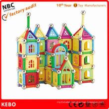 Fashion Kids Toys Manufacturer