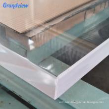 50mm 60mm 80mm 100mm 120mm acrylic swimming pool transparent