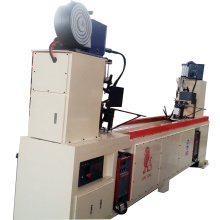 Automatic Welding Machine for Steel Prop