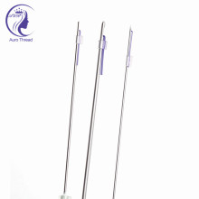 Skin Rejuvenation PDO 3D 4D Cog Thread Lift