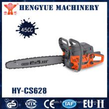 Scie à chaîne de machine agricole chinoise avec de haute qualité