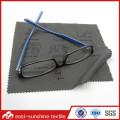 Bulk Wholesale Microfiber Eyeglass Cleaning Cloth