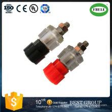 Fuses Holder Binding Post Contactor Circuit Breaker