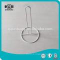 Metall Toilettenpapier Stand / Halter