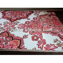 Tablero ULTRAVIOLETA del color ULTRAVIOLETA brillante para el fabricante del gabinete