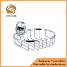Bathroom Mixer Accessories Haning Basket (AOM-8106)