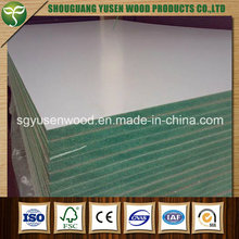 18mm Green Core MDF