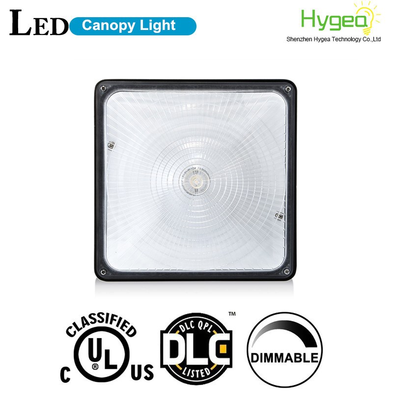 gas station led canopy light (4)