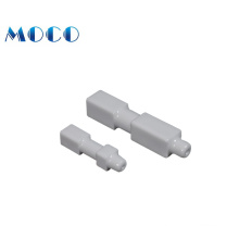 high temperature gas oven ceramic ignition electrode