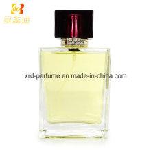 Guter Preis Parfüm mit Spezial-Flasche