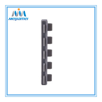 Supplier for Bedroom Clothes Storage Drawer Divider Two side connector export to Portugal Suppliers