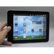 """32gb Tf Card 8"""" Mid Touch Netbook Screen Tft Lcd Google Android With Stereo Speakers"""