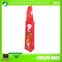 Tragbare Weinkühltasche (KLY-CB-0073)