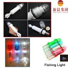 Deep Sea Fishing Flash Light