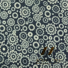 Denim en coton 100% coton (ART # UTX80607)