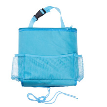 Car Organzier Cooler Bag (ysjk-bb005)