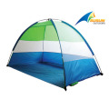 Waterproof Portable pop up changing room camping shower tent