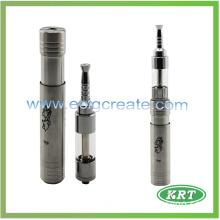 Hot Selling Voltage Mechanical Mod Evi E-Cigarette Kit