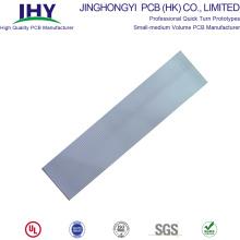 FR4 Material LED PCB Board Strip Light Bar Metal Core PCB for T5 T8