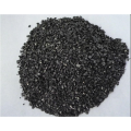 Silicon Carbide Lumps Super Grade SiC99