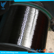 430 проволока из нержавеющей стали 0,1 мм для Китая