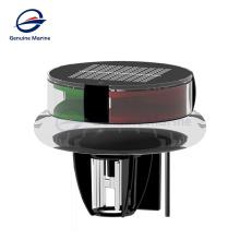 Multifunctional High Power LED Marine Solar Heading Position Floodlight Lamp Navigation light
