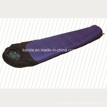 Polyester Camping Mummy Sleeping Bag Sb2016