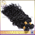 100% Unprocessed Wholesale Virgin Brazilian Hair Wholesale