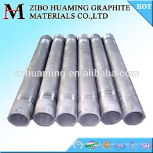 HP Graphite Furnace Tube/Carbon Tube