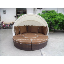 Popular Style Furniture Rattan Outdoor Lounge