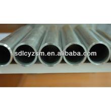 Fournisseur d'acier de haute qualité! tube en acier sans soudure d'alliage pour le pipeline