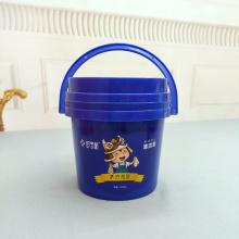 Dishwashing Paste/Dishwashing Cream for Kitchen Utensils/Household Cleaning Cream