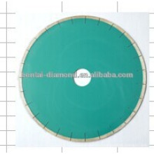 14 inch diamond saw blades for granite marble cutting