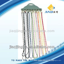 Spectacles Chains