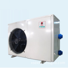 Home Use Swimming Pool Heater&SPA Heat Pump