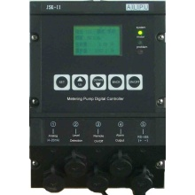 Dosing Pump Digital Controller