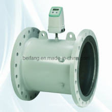 Ultrasonic Flowmeter Flange Type