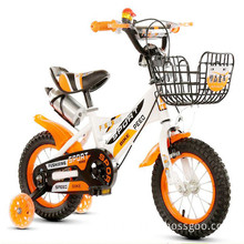 Hot sales kids bike