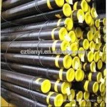 jis 3454 stpt370 seamless fluid pipe