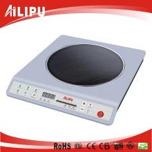 Panelas de moda de eletrodomésticos, fogão de indução, novo produto de utensílios de cozinha, panelas elétricas, placa de indução, presente relativo à promoção (SM-A38)
