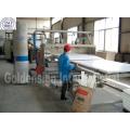 Tablero de la espuma del PVC / hoja de la espuma del PVC para hacer publicidad
