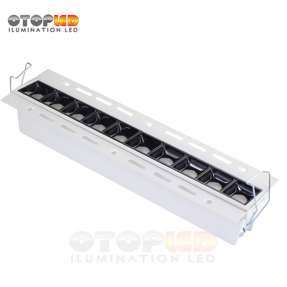20W LED Down light New Design