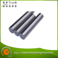 Liefern Sie Ti-6al-4V medizinische Titanlegierung Bar / Rod (ASTM F136, ASTM F67)