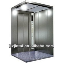 Hot ssale cheap residential small home lift elevator