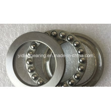China Supplier Thrust Ball Bearing 51222 with Size 110*160*38mm