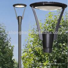 high lumen solar garden lights