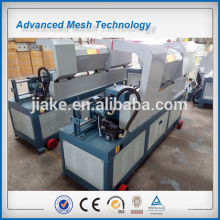 Precise cnc wire cutting machine price